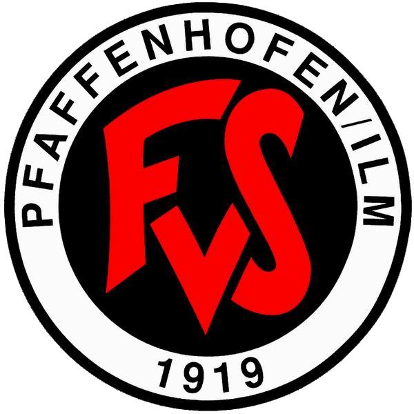 FSV Pfaffenhofen 1919 e.V.